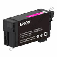 Genuine Epson T40S300  26ml UltraChrome Magenta Ink Cartridge