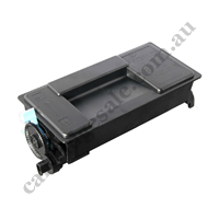 Compatible Kyocera TK3134 Black Toner Cartridge
